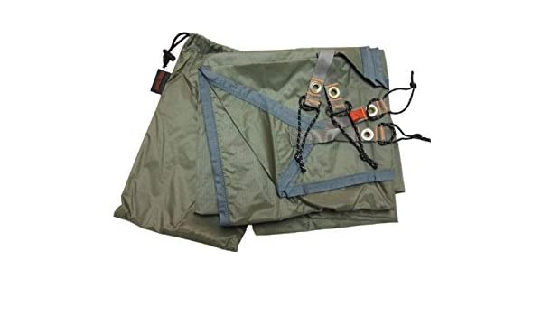 Buy Marmot Pulsar 2 Person Tent Footprint - Sand Dune Online at Low Prices in India - Amazon.in  sc 1 st  Amazon.in & Buy Marmot Pulsar 2 Person Tent Footprint - Sand Dune Online at Low ...