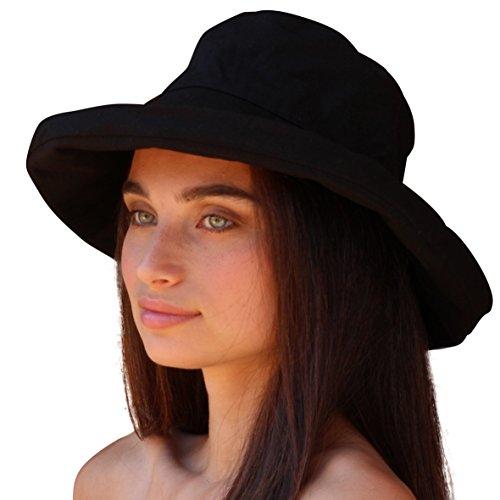 palms-sand-sedona-womens-crushable-sun-hat-with-uv-protection-black