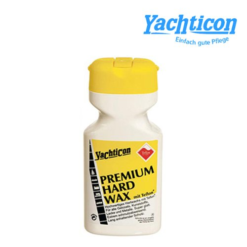 yachticon-premium-hard-wax-mit-teflon-500-ml