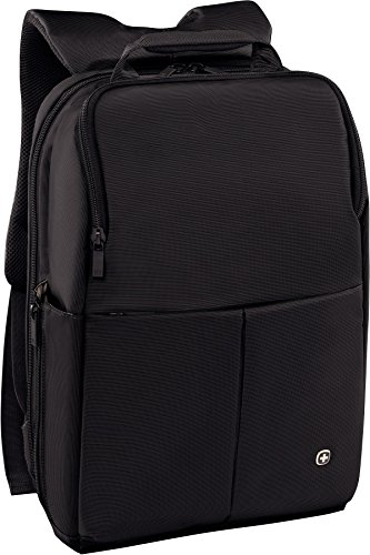 wenger-601068-reload-14-laptop-backpack-padded-laptop-compartment-with-ipad-tablet-ereader-pocket-in