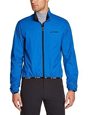VAUDE Herren Jacke Air Jacket II von Vaude - Outdoor Shop