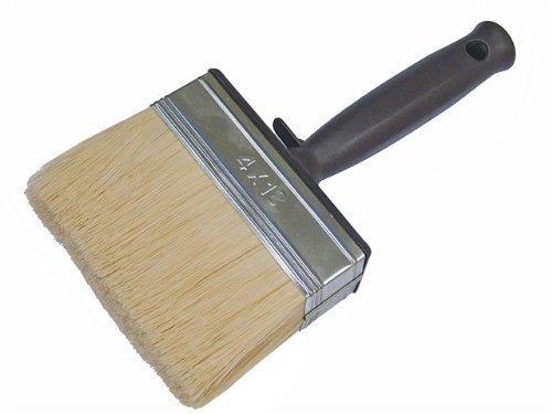 faithfull-pbwcare-pennello-per-trattamento-legno-100-x-40-mm