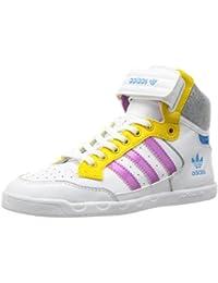 Y Botas Mujer es Para Complementos Zapatos Amazon Adidas wYx6KPT