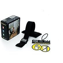 TRX - Anclaje para puerta para entrenamiento en suspensión con TRX