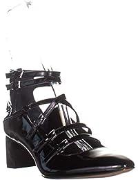1e79294e12 Amazon.co.uk: Calvin Klein - Court Shoes / Women's Shoes: Shoes & Bags