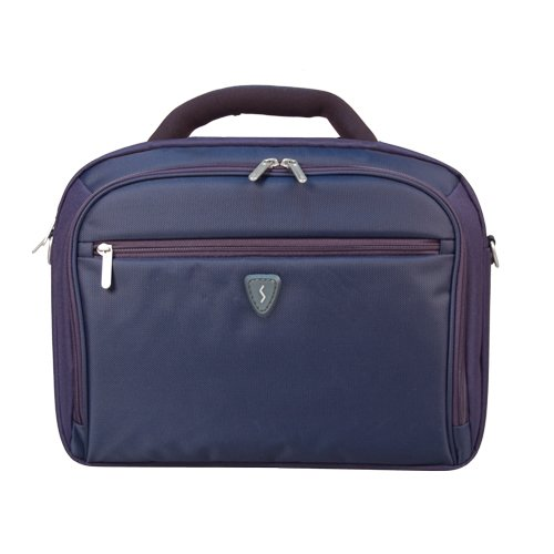 sumdex-impulse-10-notebook-briefcase-azul-funda-254-cm-10-notebook-briefcase-azul-monotono-298-mm-89