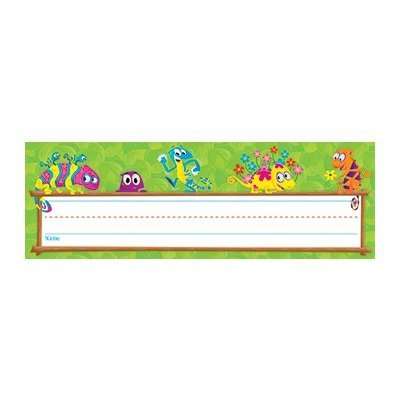 scholastic-teaching-resources-chameleons-name-plates-by-scholastic-teaching-resources