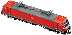 Arnold- Juguete de modelismo ferroviario, Color (Hornby HN2406)