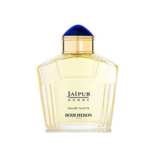 boucheron-jaipur-homme-edt-spray-100-ml