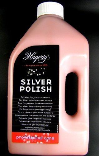 hagerty-produit-nettoyant-pour-argenterie-2-x-2-litres