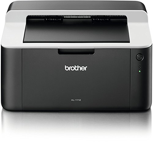 brother-hl-1112-compact-mono-laser-printer