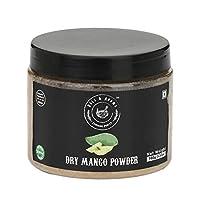 Salz & Aroma Dry Mango Powder/Amchur Powder 100 Gram