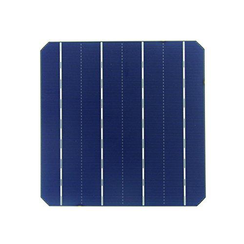 vikocell-100pcs-panneau-de-cellules-solaires-mono-silicon-156-x-156mm-47w-pcs-pour-bricolage-systeme