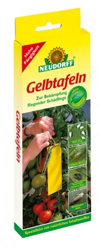 neudorffs-gelbtafeln-7er-pack