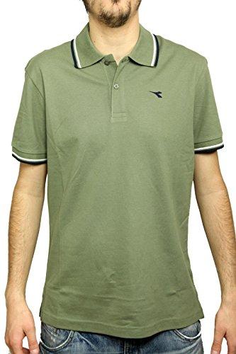 diadora-polo-pique-manica-corta-righino-sandal-green-large