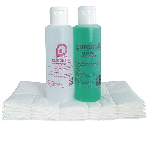 kit-solvente-pocket-cleaner-sgrassatore-con-125-ml-125-ml-di-acetone-rimozione-pura-cellulosa-100-pi