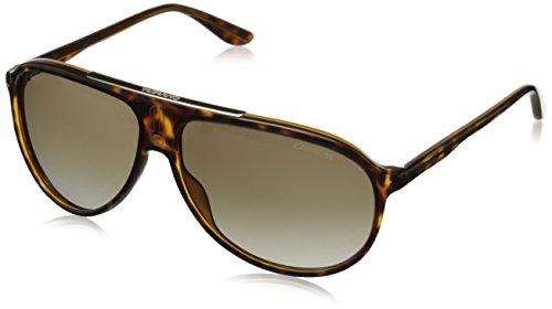 carrera-mens-6015-s-rectangular-sunglasses