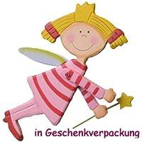 Suchergebnis auf Amazon.de für: schutzengel - Kinderzimmer: Baby