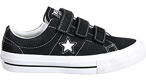 Converse One Star 3V J chaussures