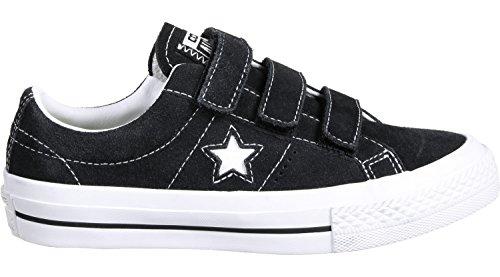 Converse One Star 3V J Scarpa
