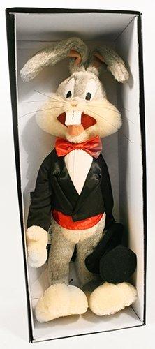 bugs-bunny-warner-bros-looney-tunes-by-warner-bros