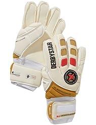 Derbystar aPS protection quattro duo-gants de gardien de but