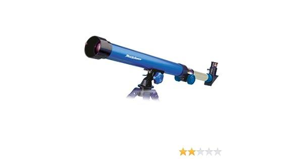 Astro teleskop mm fach amazon spielzeug