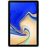 Samsung T830 Galaxy Tab S4 Wi-Fi Tablet-PC, 4GB RAM schwarz