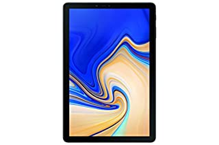 Samsung T830 Galaxy Tab S4 Wi-Fi Tablet-PC, 4GB RAM, schwarz (B07G36HBY4) | Amazon price tracker / tracking, Amazon price history charts, Amazon price watches, Amazon price drop alerts