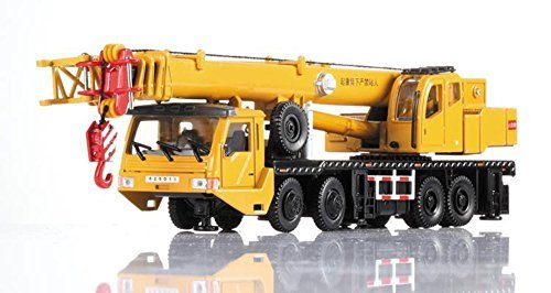 mini-butterball-155-scale-alloy-kids-adjustable-lifting-engineering-heavy-crane-truck-vehicle-car-si