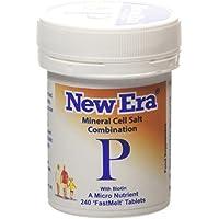 New Era Assortimento P Compresse - Confezione (Vita Assortimento)