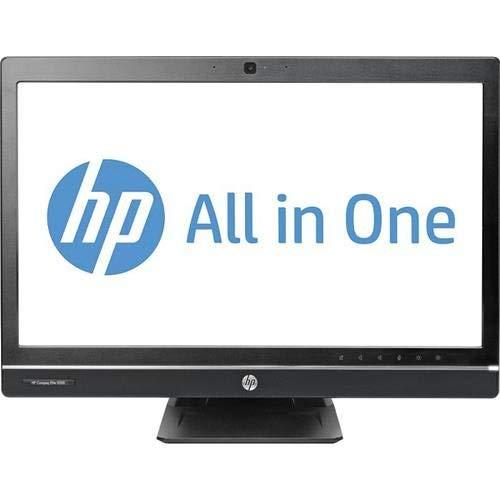 ALL IN ONE RICONDIZIONATO HP ELITE 8300 INTEL I5...