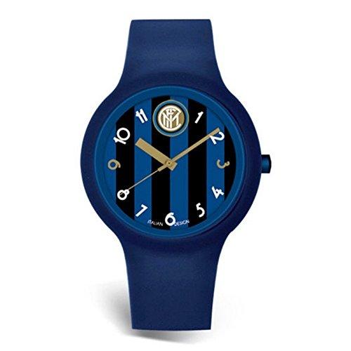 inter-reloj-ib-390ub1-producto-oficial