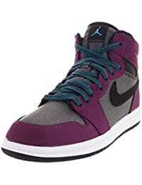 Nike Jordan – Jordan 1 Retro High GP Zapatillas de baloncesto