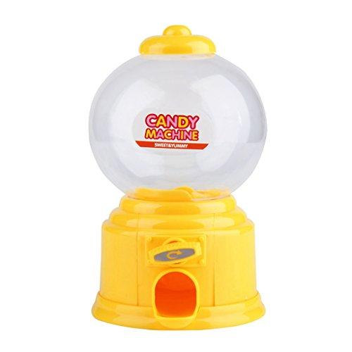 mini-maquina-dulces-chicles-caramelos-alcancia-ahorro-caja-de-monedas-ninos-amarilla