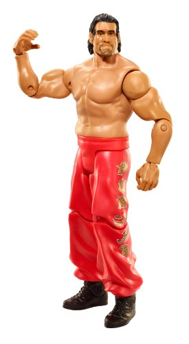 wwe-global-superstars-action-figure-34-the-great-khali-punjab-india