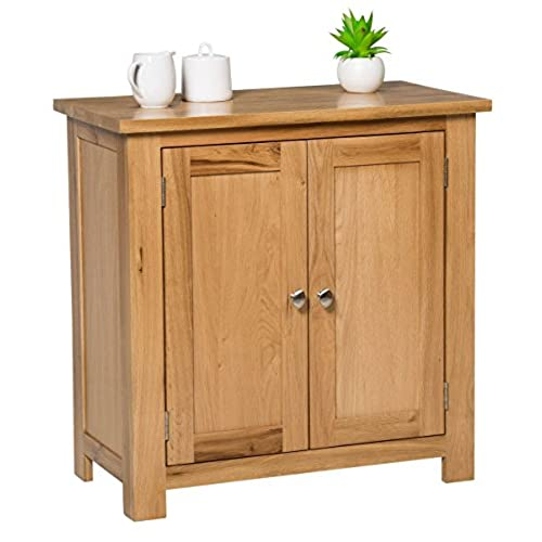 Wooden Shoe Cabinet Furniture. Waverly Oak Small Storage Cabinet In Light  Finish | Solid Wooden