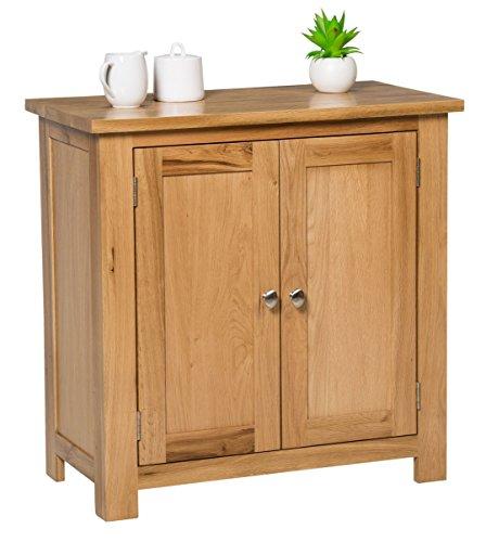 waverly-oak-small-storage-cabinet-in-light-oak-finish-solid-wooden-filing-unit-shoe-organiser-bathro