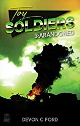 Toy Soldiers 3: Abandoned