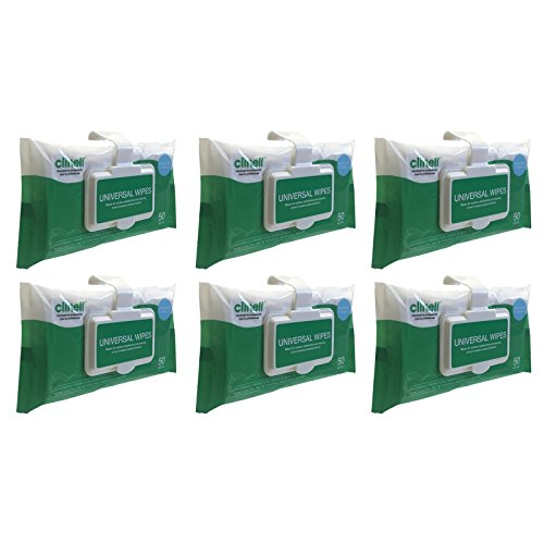 6-x-clinell-universal-nhs-approved-multi-purpose-surface-skin-friendly-hand-medical-cleaning-50-wipe