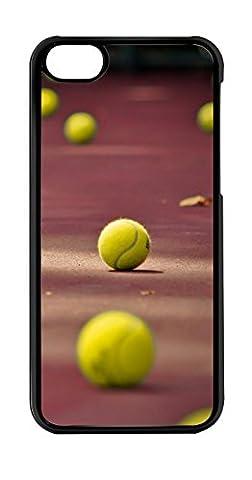 BLACKASE Coque de protection pour Ipod touch 6 - Balle