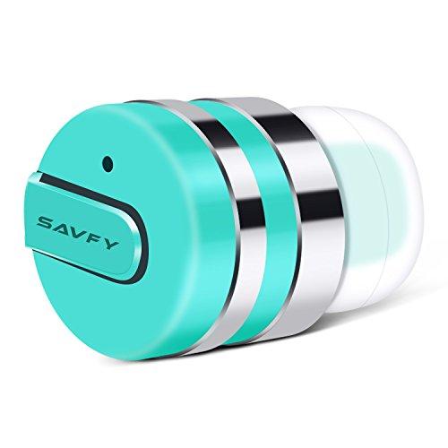 savfyr-wireless-bluetooth-41-ergonomicos-auriculares-con-csv-60-cancelacion-ruido-de-microfono-y-cas