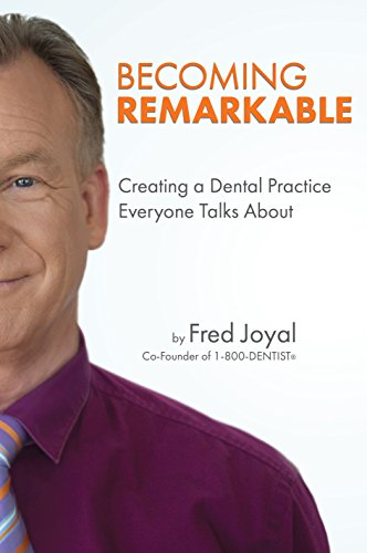 Becoming Remarkable (English Edition) eBook: Fred Joyal: Amazon.es ...