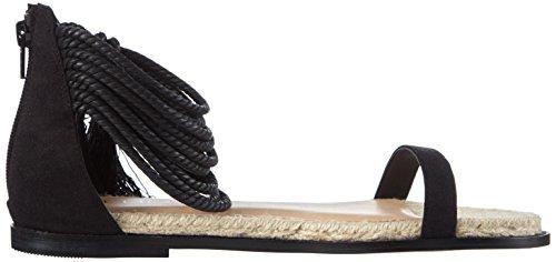 Aldo Damen Yinda Shoes Schwarz (nero / 98)