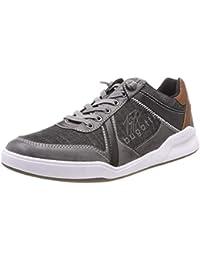 E Borse Scarpe Bugatti Sneaker it Da Amazon Uomo 0RwYWOq 0c1c916534f