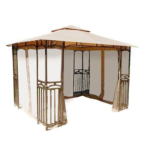 garden-winds-curved-corner-panel-gazebo-replacement-canopy-riplock-350