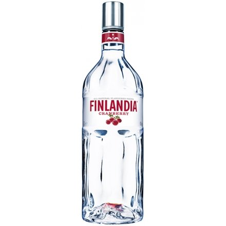 Finlandia-Cranberry-Vodka-1-L-375