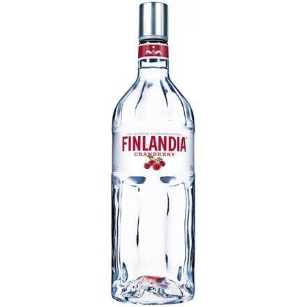 Finlandia-Cranberry-Vodka-1-L-375