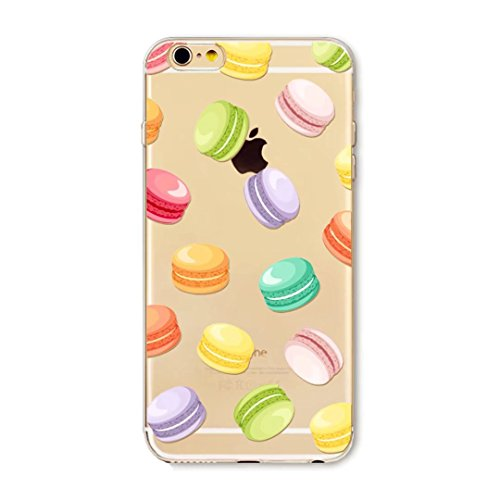 gel-proteccion-cascara-iphone-6-plus-6s-plus-55-tpu-estuche-carcasa-cristal-funda-cubierta-flexible-