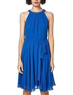 ESPRIT Collection Vestido para Mujer